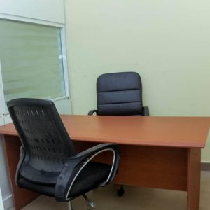midel-center-classic-office
